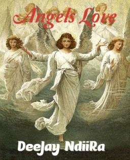 DeeJay NdiiRa - Angels Love (Sample)